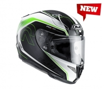 casque rpha 11 darter mc4 hjc moto magasin hjc. Black Bedroom Furniture Sets. Home Design Ideas