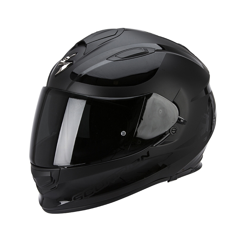 casque scorpion exo 510 sublim noir matt scorpion moto magasin scorpion. Black Bedroom Furniture Sets. Home Design Ideas
