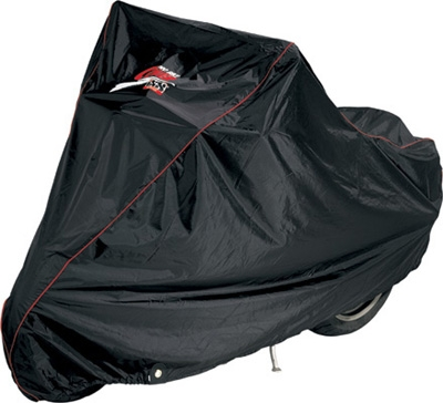 housse de protection pro bike cover scooter ixs moto magasin ixs. Black Bedroom Furniture Sets. Home Design Ideas