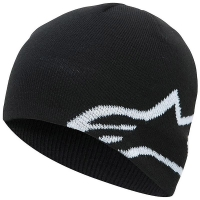 ALPINESTARS Bonnet CORP SHIFT BEANIE Alpinestars