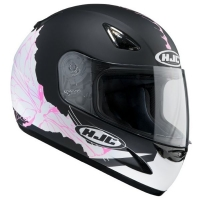 Casque HJC CS-14 Coco MC8F Hjc