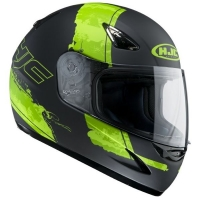 Casque HJC CS-14 Paso MC4F Hjc