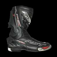 Bottes Racing Tractech Evo Noire RST