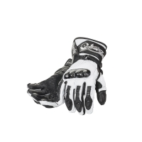 Gants Racing Blade RST