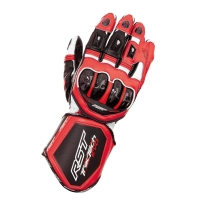 Gants Racing Tractech Evo Rouge RST