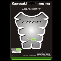 Protection De Reservoir Er6n 12/15 Kawasaki