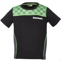 T-shirt enfant Sports Kawasaki