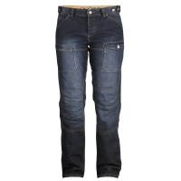 Pantalon Sawyer Bleu Ixon