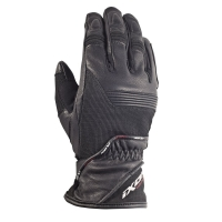 Gants Rs Global HP Noir Ixon