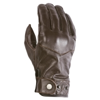Gants Rs Venge HP Marron Ixon