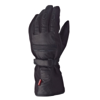 Gants Pro Fighter Noir Ixon