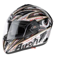 Casque Airoh Force Thund Airoh