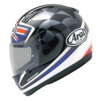 Casque Arai Viper Gt Flag Uk Arai