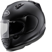 Casque ARAI REBEL FROST BLACK 2016 Arai