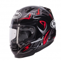 Casque ARAI REBEL GROOVE 2016 Arai