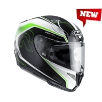 Casque Rpha 11 Darter Mc4 Hjc
