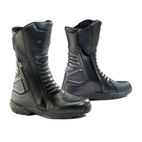 Bottes Cortina Outdry Forma