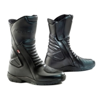 Bottes Touring Jasper Outdry Forma