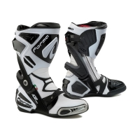 Bottes Racing Ice Pro White Forma