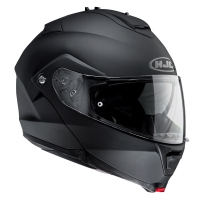 Casque Modulable Is Max II Mat Hjc