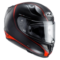 casques hjc moto revendeur casques hjc moto. Black Bedroom Furniture Sets. Home Design Ideas