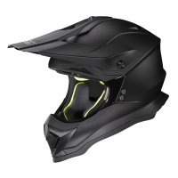 Casque N53 Smart Flat Black 10 Nolan