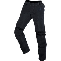 Pantalon Willmore Gore Tex Noir IXS