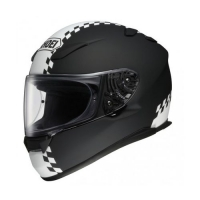Casque XR-1100 Rollin TC-5 Shoei