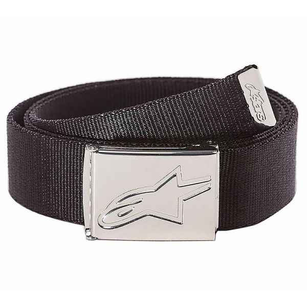 ALPINESTARS Ceinture FRICTION WEB BELT Alpinestars