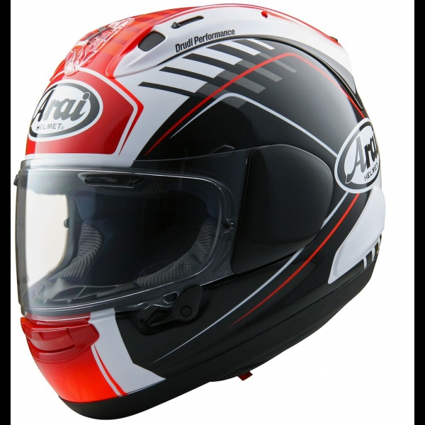 casque arai rx7 v replica jonathan rea 2016 arai moto magasin arai. Black Bedroom Furniture Sets. Home Design Ideas