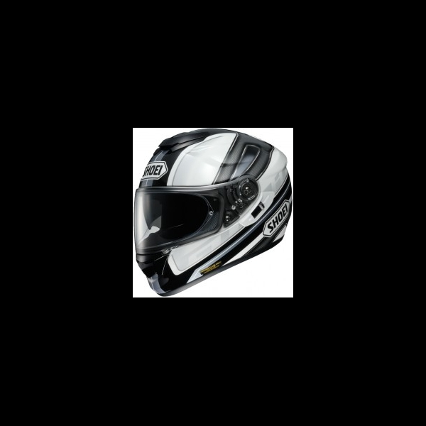 Casque Gt-air Dauntless Tc-6 Shoei