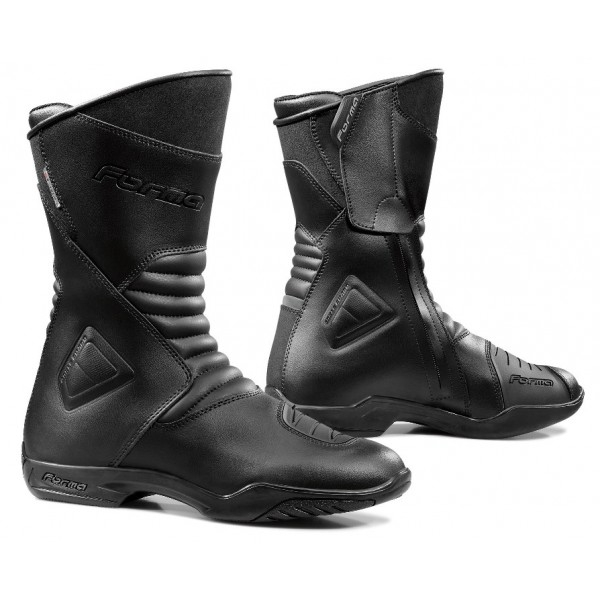 Bottes Touring Majestic Forma