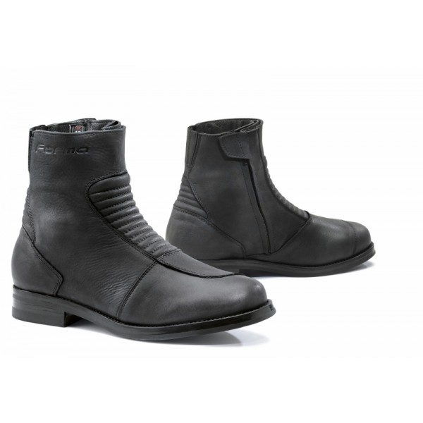 Chaussures MITO Noir Forma