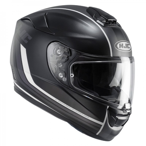 Casque Rpha St Stacer Mc5sf Hjc