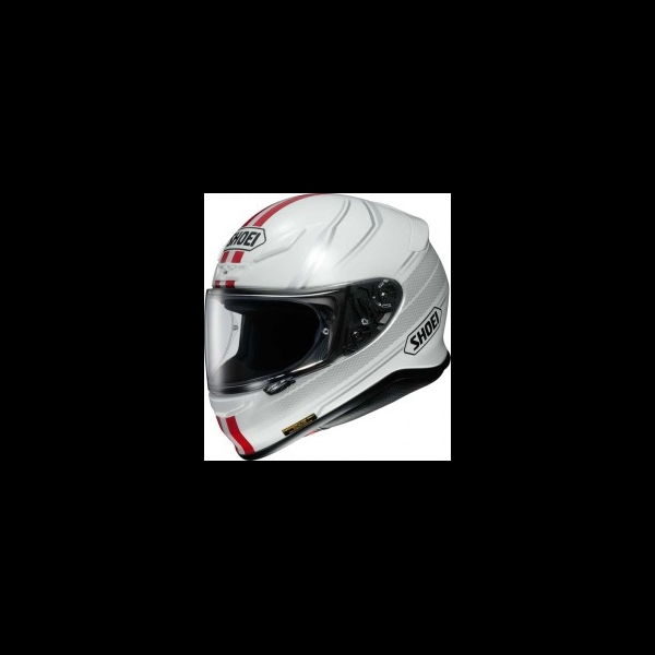 Casque Nxr Lunar Tc1 Shoei