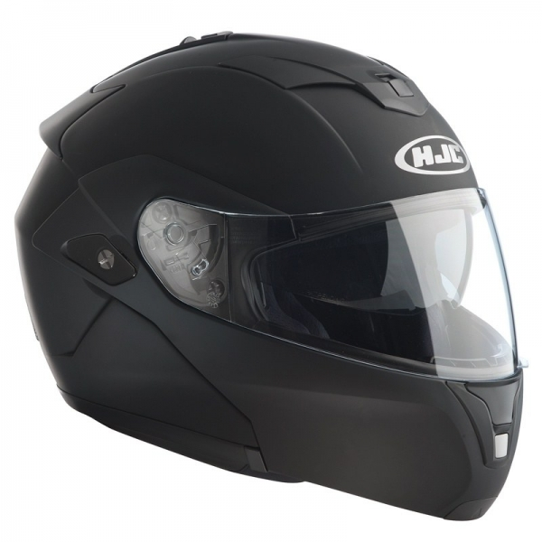 Casque Modulable SY Max III Mat Hjc