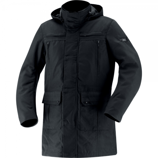 Veste New York 2 Noir IXS