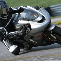 Moto Pulsion