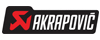 Magasin Akrapovic