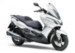 J300 Kawasaki 2016