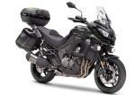 VERSYS 1000 GRAND TOURER Kawasaki 2016