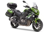 VERSYS 1000 / GRAND TOURER Kawasaki 2018