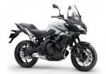 VERSYS 650 Kawasaki 2020