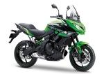 VERSYS 650 Special Edition Kawasaki 2018