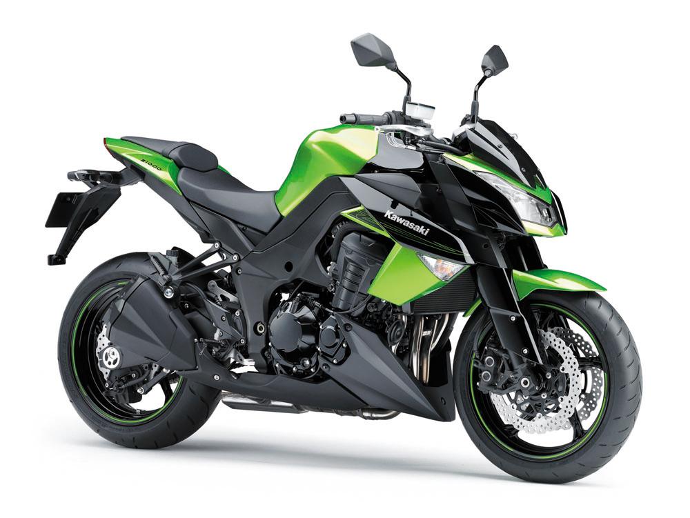 Motos Honda 2014 Autos Post