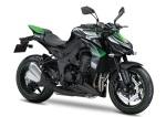 Z1000 / PERFORMANCE Kawasaki 2017