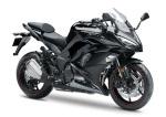 Z1000 SX / PERFORMANCE Kawasaki 2018