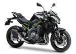 Z900 / PERFORMANCE Kawasaki 2017